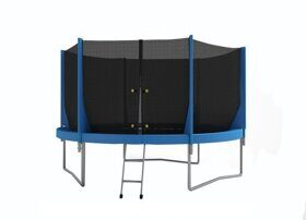 Батут Optifit Jump 6ft